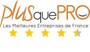 logo-pqp-02